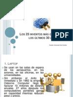 25-mejores-inventosv2003-1233297351437704-3