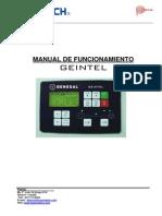 CUADRO DE CONTROL GEINTEL_nueva versión