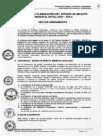 3_Guia_para_elaboración_de_EIA_detallado_DNS