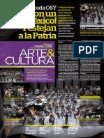 17. Arte y Cultura