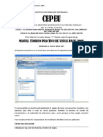 Manual de Microsoft Visual Basic 2008.pdf