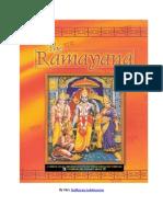 SrimadRamayanam-02-SriAyodyaKandam