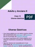 Adulto y Anciano II.clase 16,17 y 18
