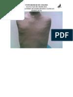 Semiologia_Ruidos pulmonares