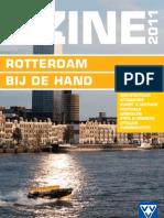 Rotterdam RZine NL