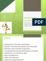 motivaoealiderana-111215024459-phpapp02