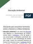 educaoambiental-101204061010-phpapp01