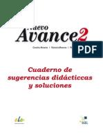 NuevoAvance2guiadidáctica