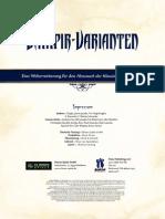 AlmanachderKlassischenSchrecken-Weberweiterung123.pdf