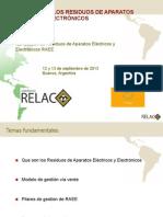 1 - Introducción a los sistemas de gestión de RAEE - Uca Silva