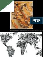 Mapping InfoDesign SlideShow