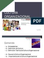 Cultura+Organizacional+Hary+Galeas+Sep