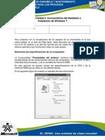 Actividad_descargable_unidad_2_editado.pdf