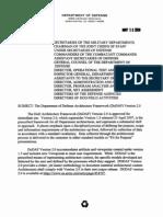 Elasticsearch, Logstash, And Kibana - CERT | Trademark | Login