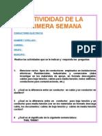 Actividad Para Desarrollar en La Primera Semana Word 97 -2003_1