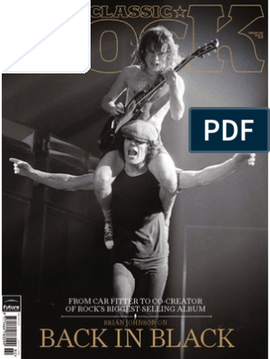 VINNY CIRCULAR DVD BAIXAR ACUSTICO