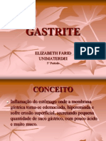55993616 Trabalho Gastrite