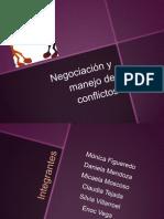 Diapositivas Mica