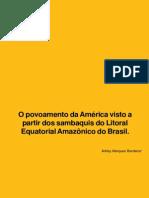 21 Arkley.pdf