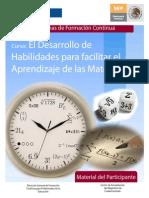 Curso_El desarrollo de habilidades para facilitar el apzaje. de las matemáticas v2