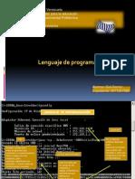 lenguajelistooo-120920192047-phpapp01