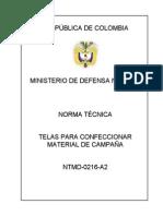 NTMD-0216-A2