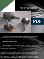 Potentiometrul.pptx