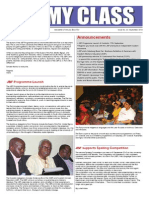 "Jozi Book Fair ""My Class"" Newsletter.pdf"
