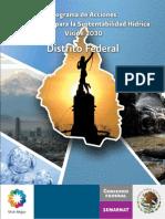 Distrito+Federal+PAPSHE