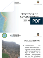 PMM-SEPT2004