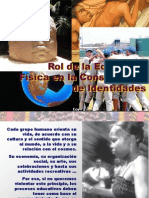 Educaci�n F�sica Intercultural.ppt