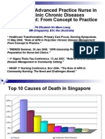 APN_Singapore_Community_Polyclinics