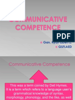 communicativecompetence-100217011505-phpapp02