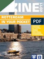 Rotterdam RZine EN