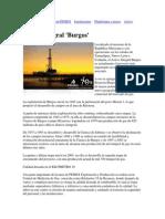 Activo Integral Burgos