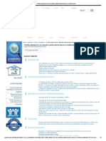 FSV_Crédito adquisición de v..