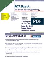 HDFC Retail Final (1)