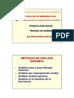 2daEsp-DinamicaEstructural-metodos