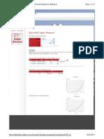 ETHANOL VAPOR PRESSURE AntoineCalculatio.pdf