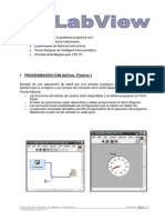 5 LabVIEW