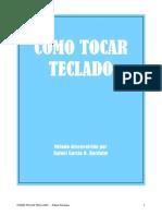 01 CURSO-De-TECLADO en Portugues Pero Muy Interesante