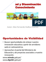 Proyecto_Semana03.pdf