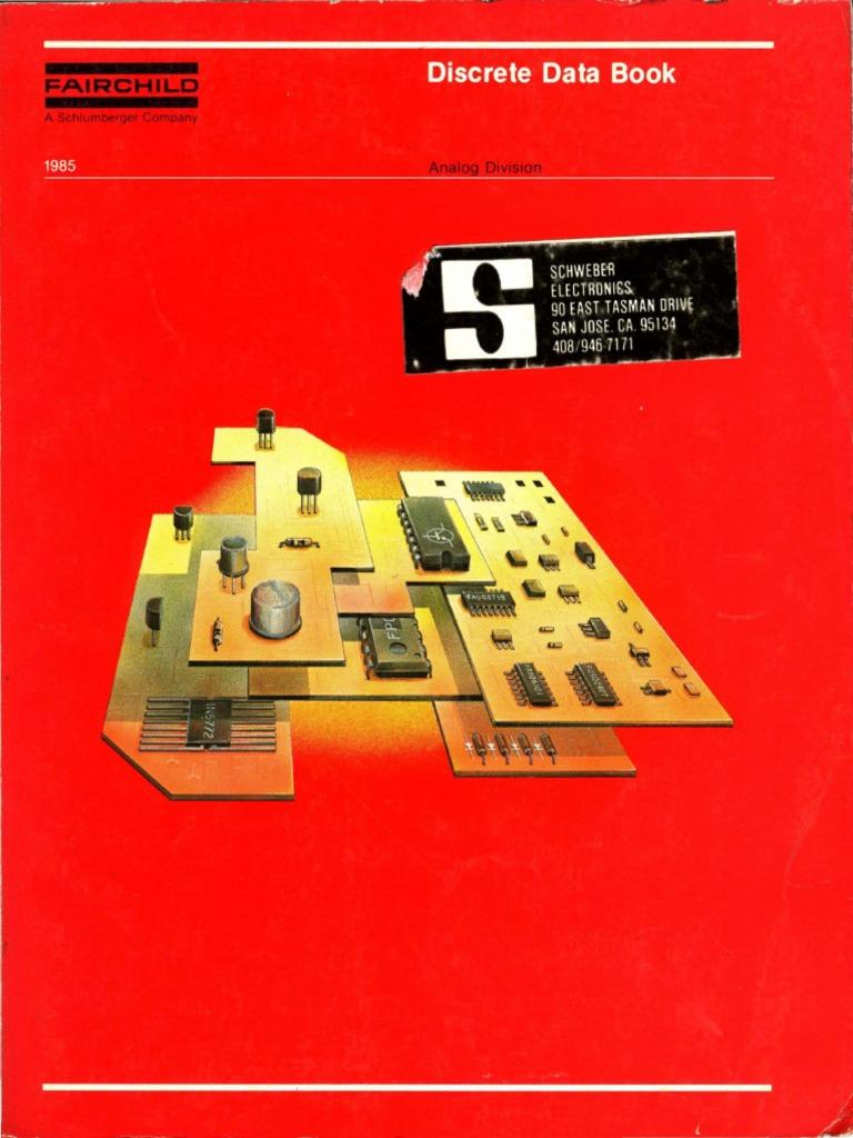 PN3638A Transistor Silicon PNP Fairchild Semiconductor CASE TO92 MAKE