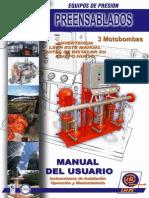 sistema de presion constante.pdf