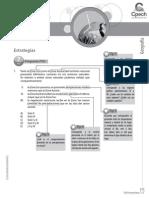 Cuaderno Entorno natural IV.pdf