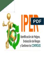 presentacion-iper-mproduce