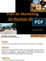 plandemarketingparacasa-hospedajerural-111129212325-phpapp01