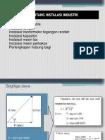 Perbaikan Faktor daya.pptx
