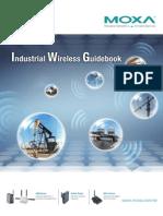 Industrial Wireless Guidebook