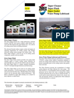 zerex_car_care_products.pdf